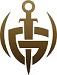 INVESTiGATE Logo
